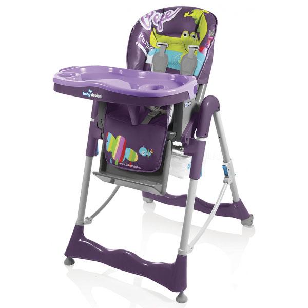 Большой выбор мебели для детей
