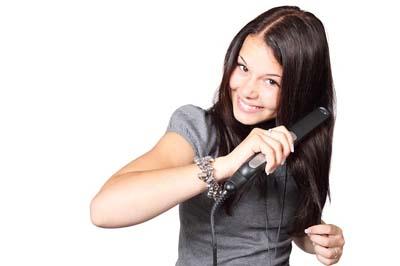 Целебные рецепты для роста и укрепления волос